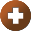 Essential Care Plan Icon